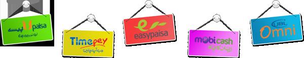 easy-paisa-u-paisa-mobicash1