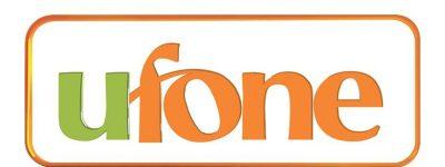 ufone banner logo