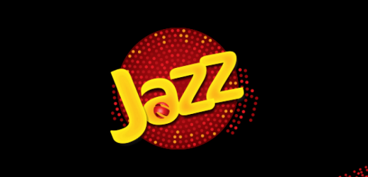 Jazz Golden Numbers For Sale